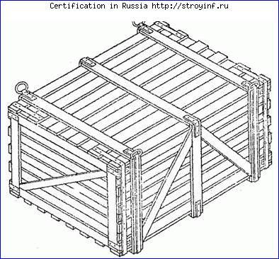 Комбинат теплоизоляционных изделий  Саранск